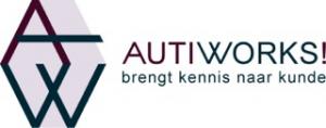 Autiworks