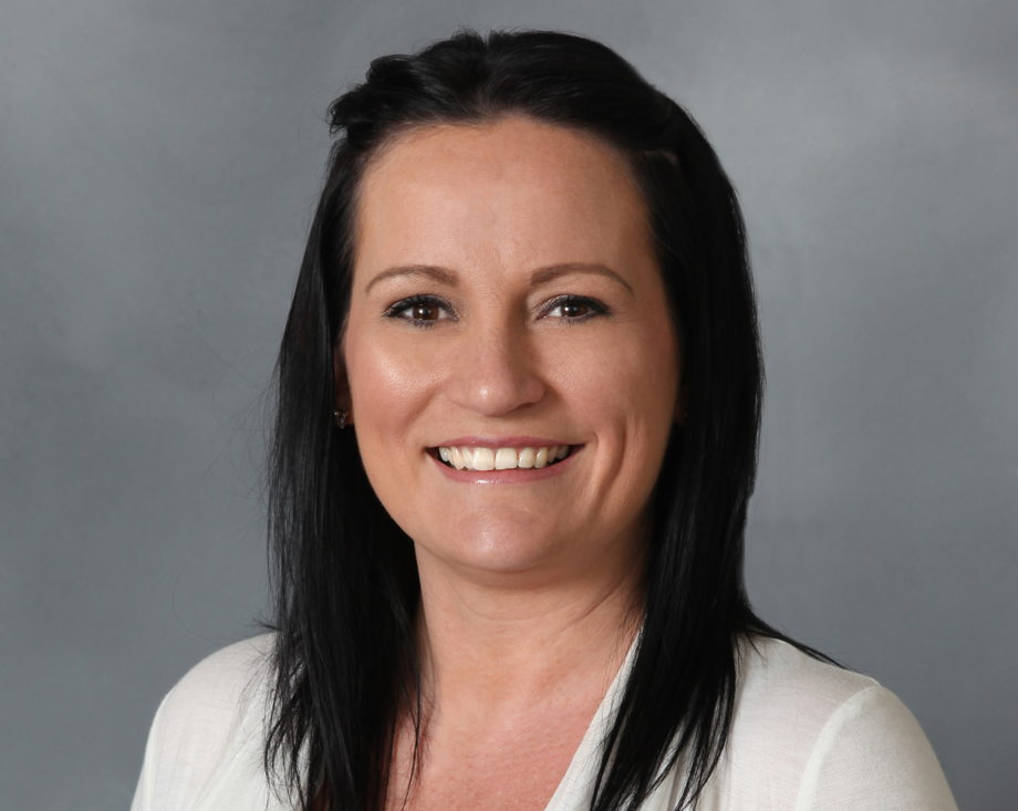 Mrs. Manzanarez , Director of School Relations