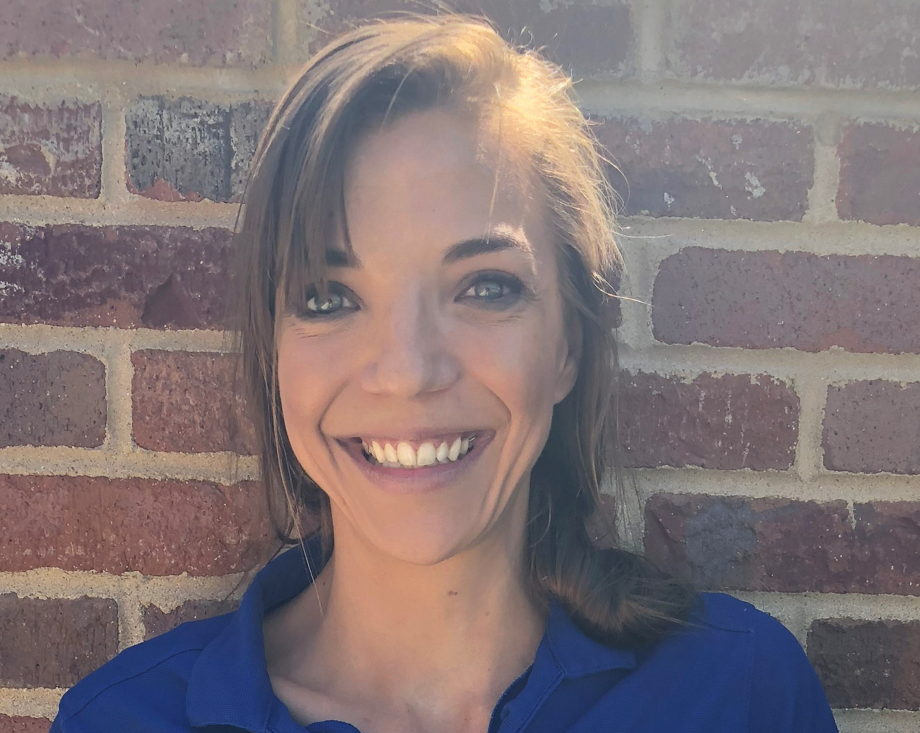 Ms.Kristin , Preschool Lead
