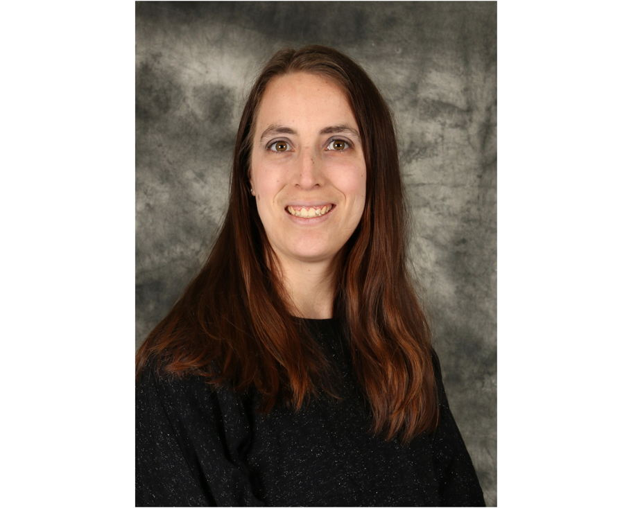 Ms. Paige Napolitano , Toddler and Early Preschool I Teacher