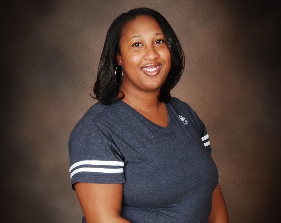 Ms. Sophia Laurent , Infant Assistant Teacher