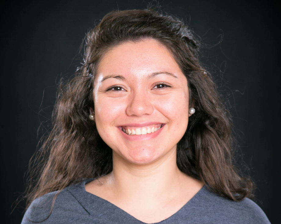Ms. Vivian Valerio , Young Toddler Assistant Teacher