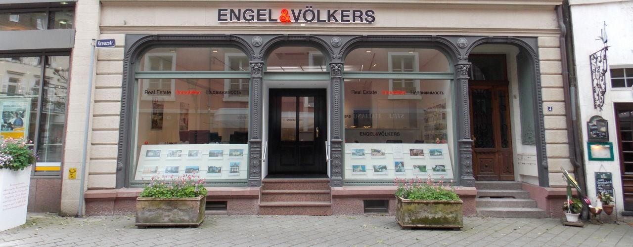 Engel & Völkers - Deutschland - Baden-BadenBaden-Baden - http://www.ucarecdn.com/d138bea3-ae87-417e-9cd6-d5fed5330165/-/crop/1280x500/0,0/