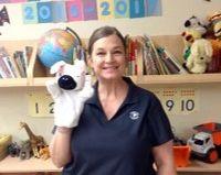 Mrs. Brock , Lead Kindergarten Teacher