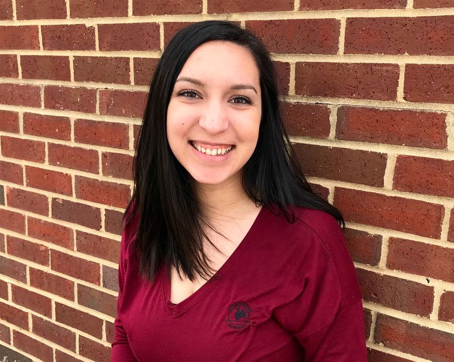 Ms. Chelsea Wall , Toddler Co-Lead Teacher