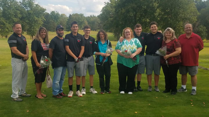 Golf Seniors.jpg