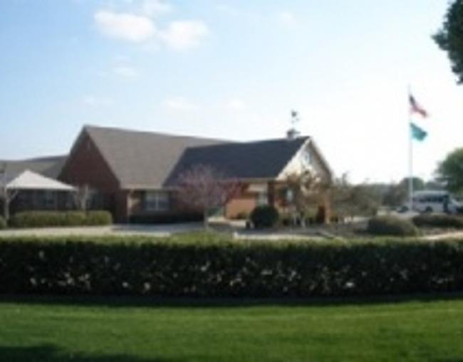 Primrose School N. Lewisville Open House and Meet the Teacher