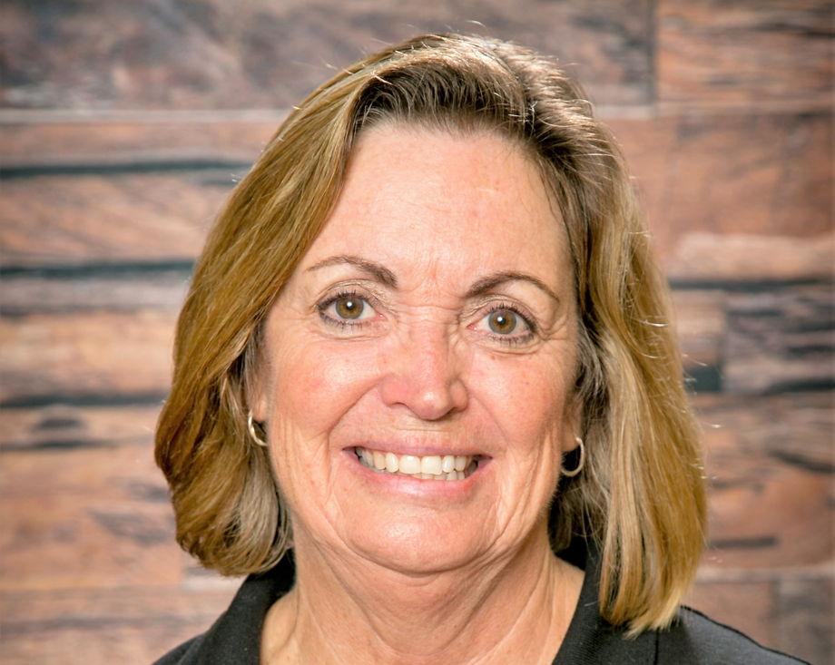 Mrs. Cathy Dawkins , Assistant Teacher
