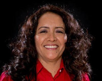 Nena  Garcia , Infant Classroom Teacher