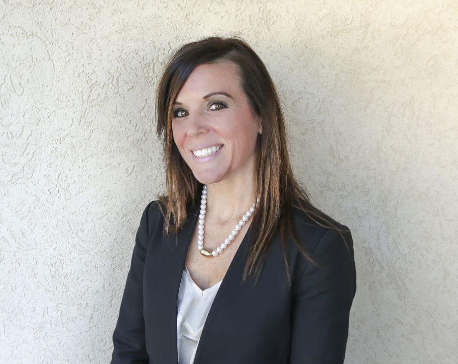 Mrs. Becky Bradley , Franchise Owner