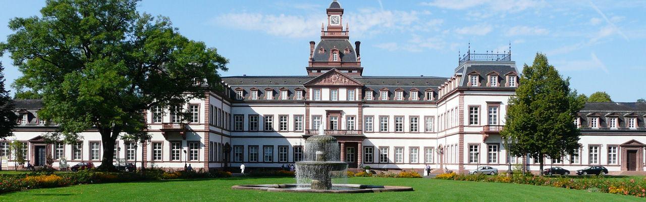 Ihr Immobilienmakler für Hanau Manja Maier