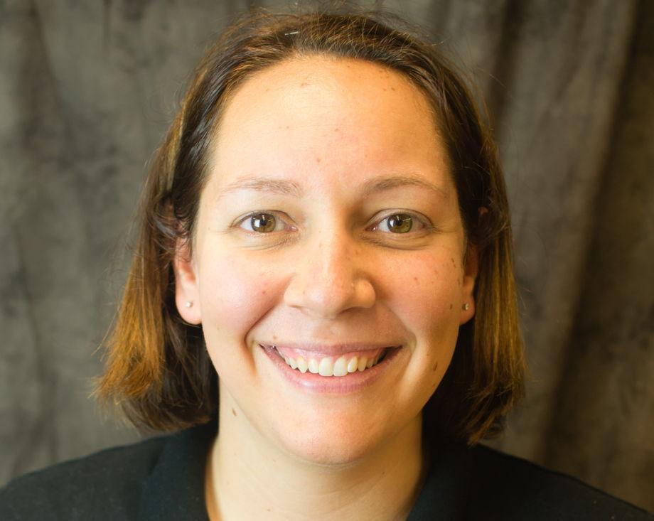 Mrs. Kristen Williams , Preschool Lead Teacher