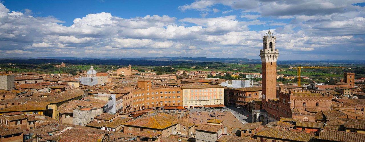 Engel & Völkers - Italy - Siena (SI)Siena - http://www.ucarecdn.com/d36fe943-9e4d-4516-93f0-ec0015f8c33e/-/crop/1280x500/0,0/