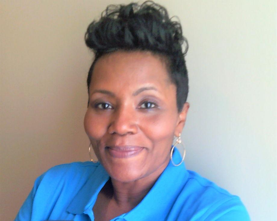 Mrs. Fleming , School Director