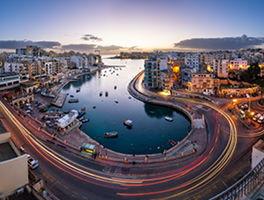 Buying a Property in Malta & Gozo