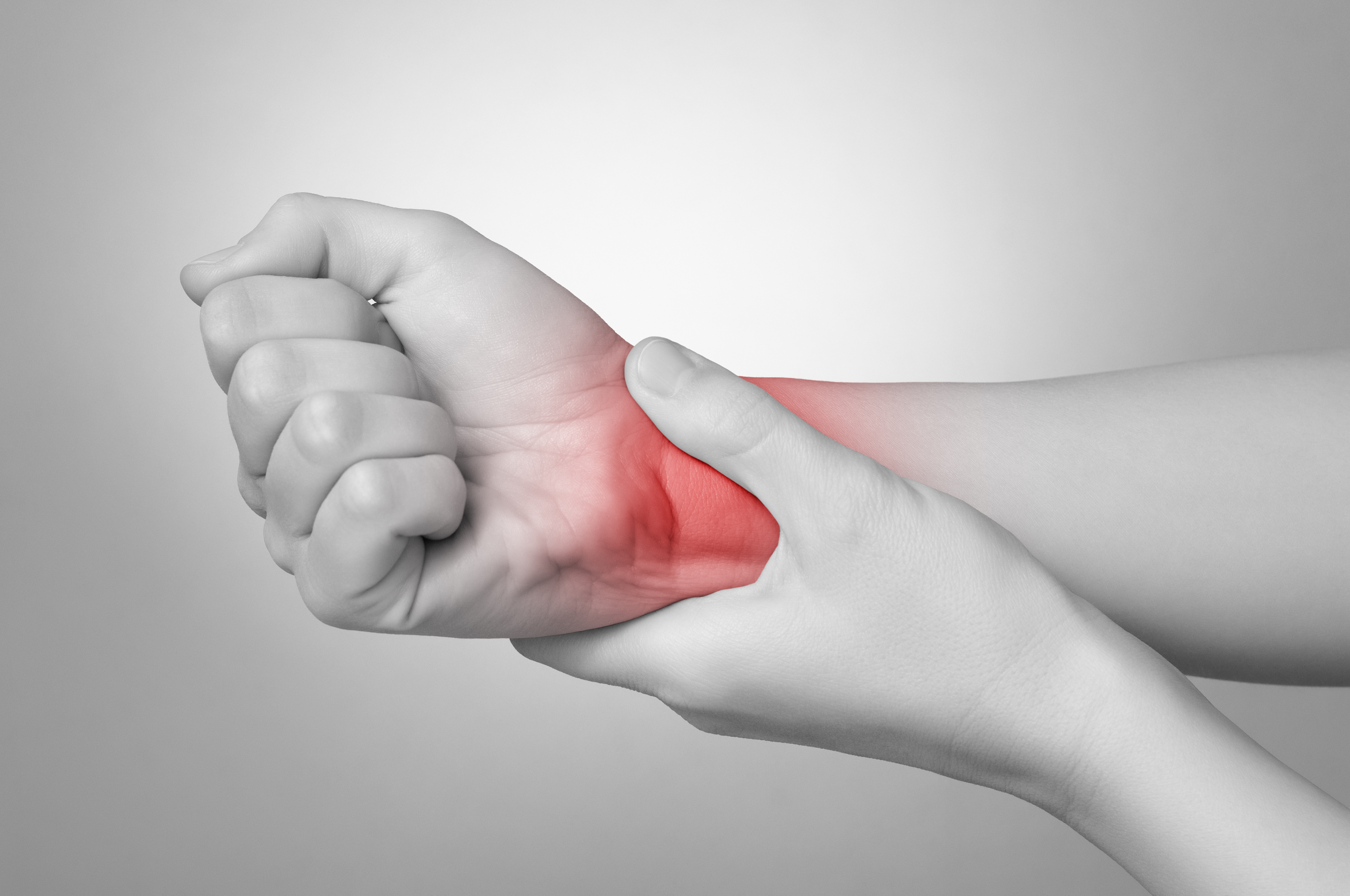 Сильные руки: как увеличить силу рук 10
