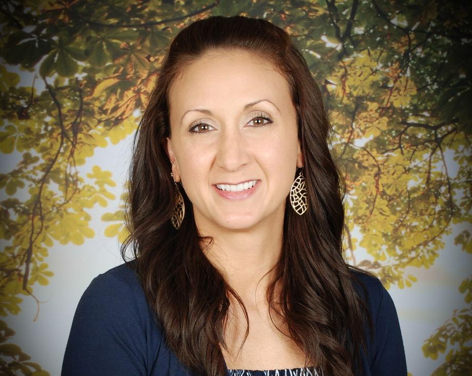 Ms. Meredith Barz , Kindergarten Teacher, Lead