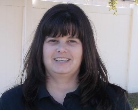 Jody Albert , Lead Teacher - Toddlers