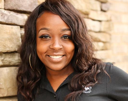 Ms. Dillard , Assistant Teacher
