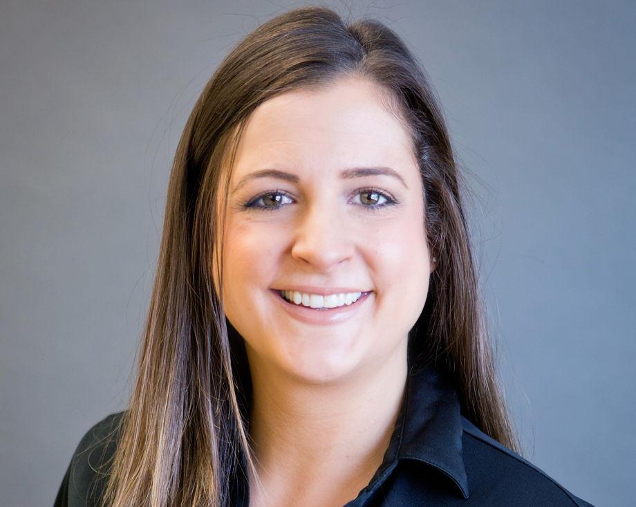 Leah Mack , Early Preschool Two Lead Teacher