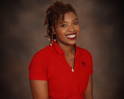 Ms. Lowanda Davis, Early Preschool Lead Teacher