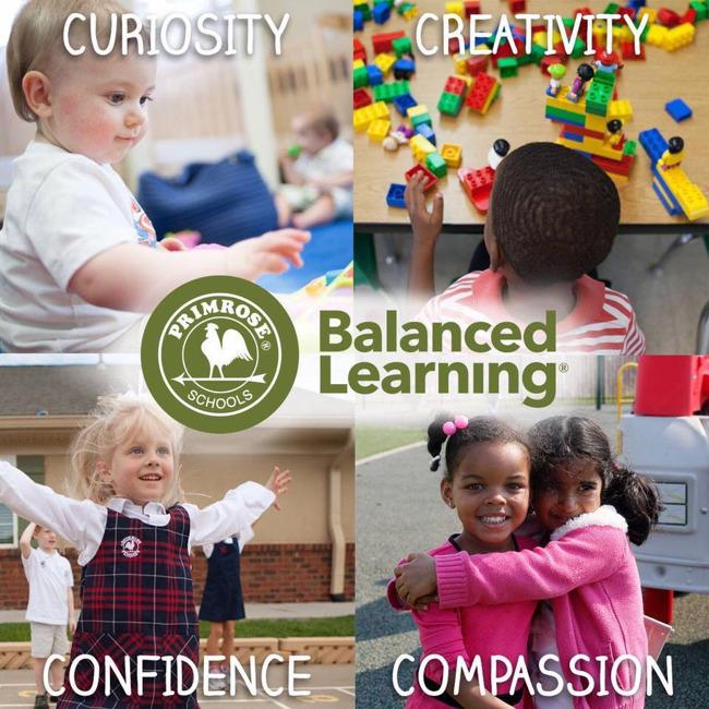 4 pic balanced learning