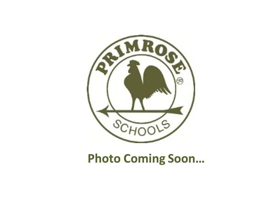 Ms. Jamie Harmening , Preschool Pathways Teacher