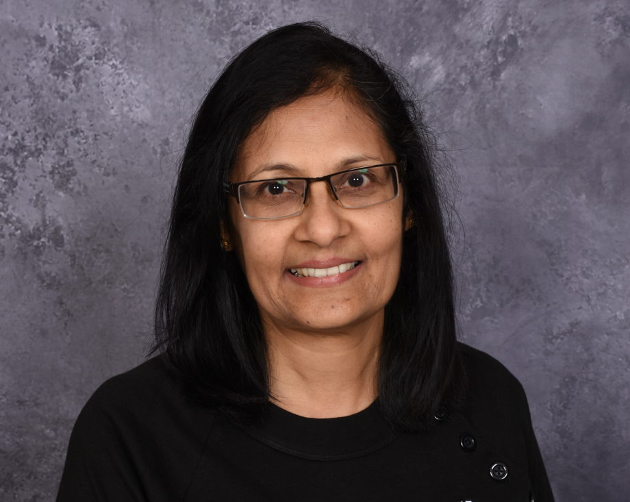 Mrs. Maleka Ali , Private Pre Kindergarten One Teacher