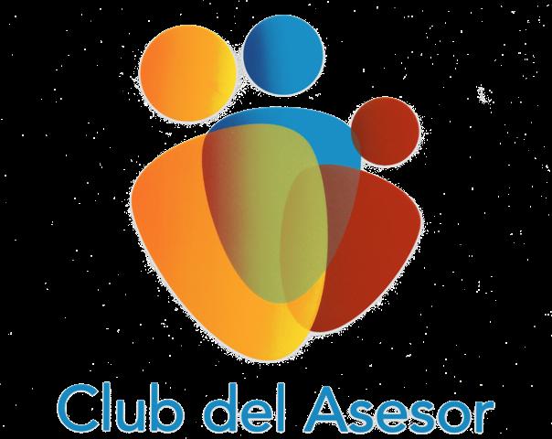 Asesoría Ciudad de los Ángeles, Villaverde, Madrid
