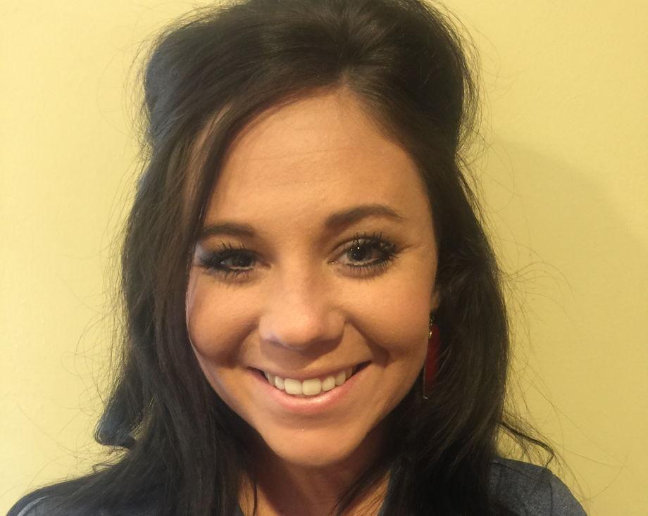 Chloe Richards , Lead Teacher, Pre-Kindergarten 2