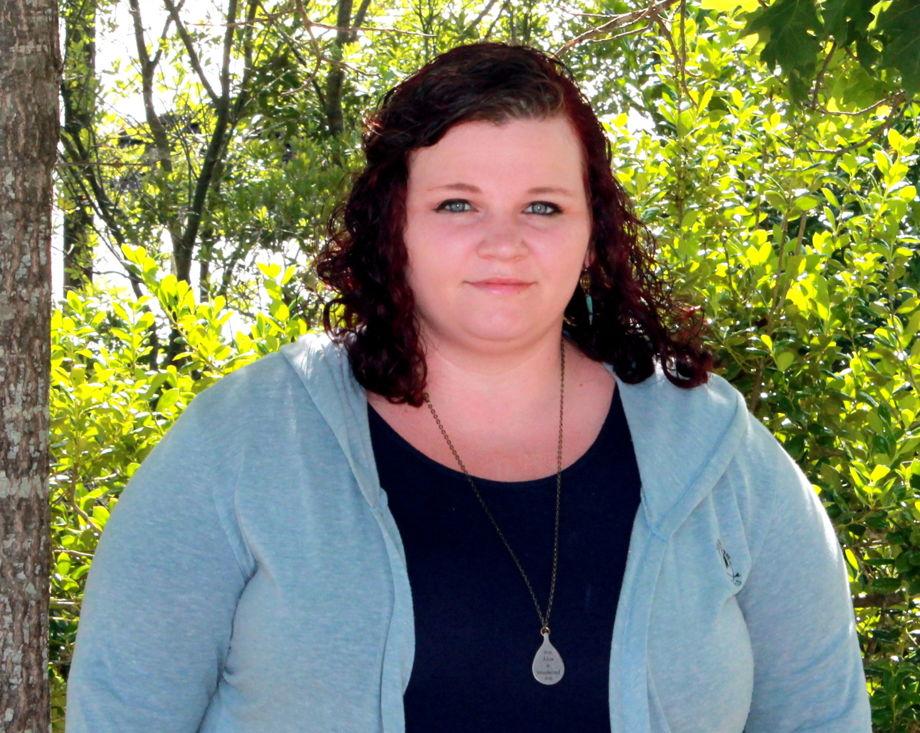 Stacey Sessoms, Floater Teacher