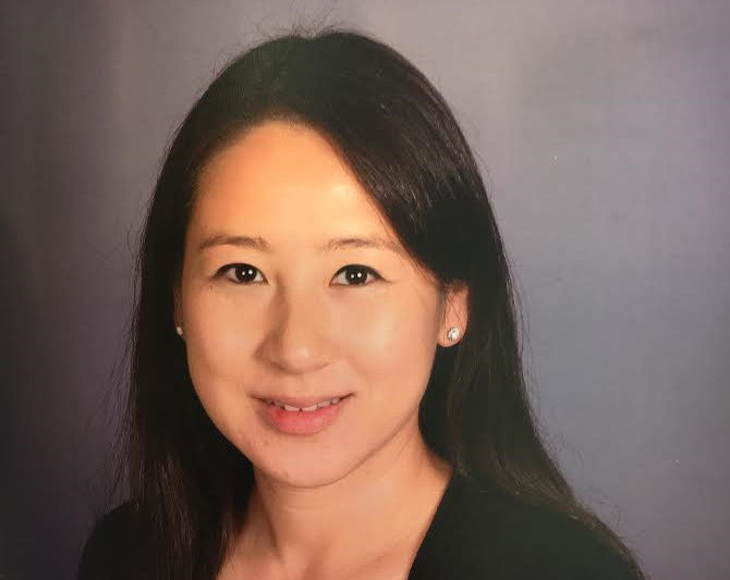 Jenny Pai, Assistant Director