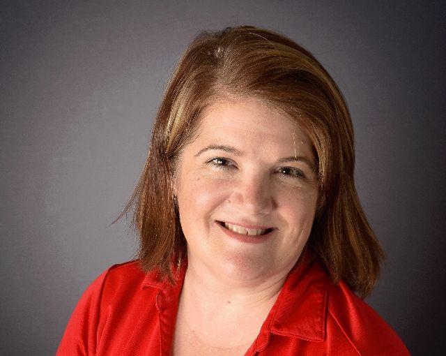 Ms. Carole Kilsdonk , Early Preschool Teacher