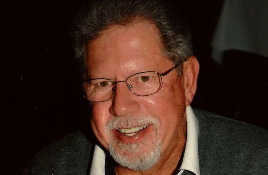 Franchise Owner of Primrose School Steve Chojnacki