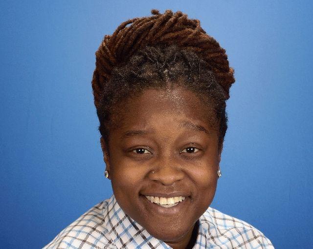 Ms. Tiana , Preschool II Teacher