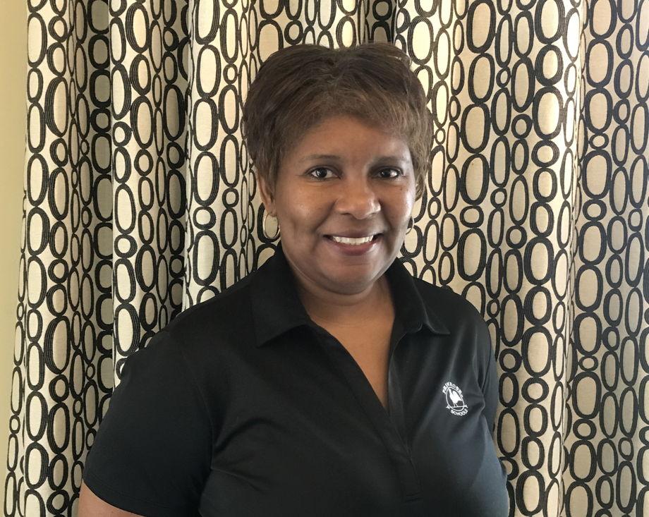 Stephanie Daniel , Preschool Teacher
