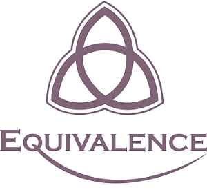 Equivalence BV