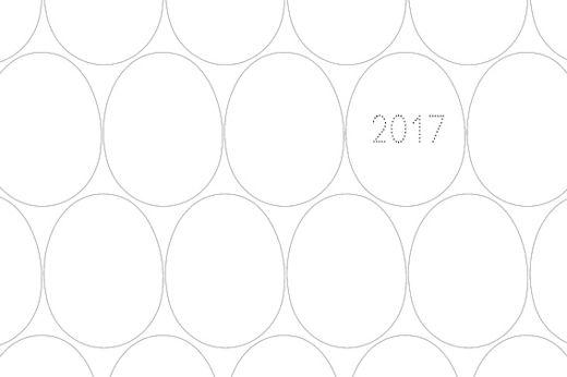 2017egg