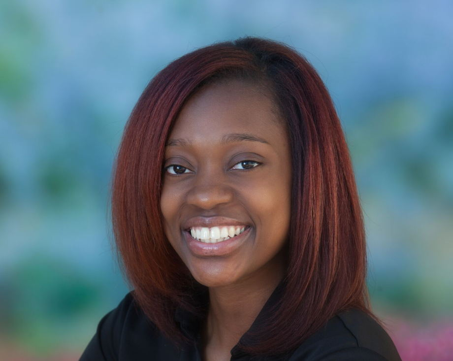 Ms. Taylor , Assistant Teacher- Early Preschool 2