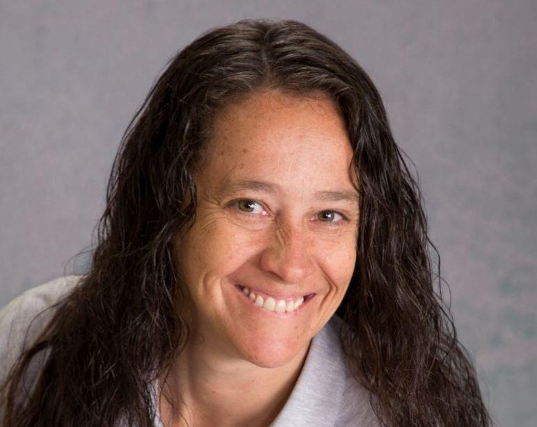 Tammy B. , Preschool Pathways Lead Teacher
