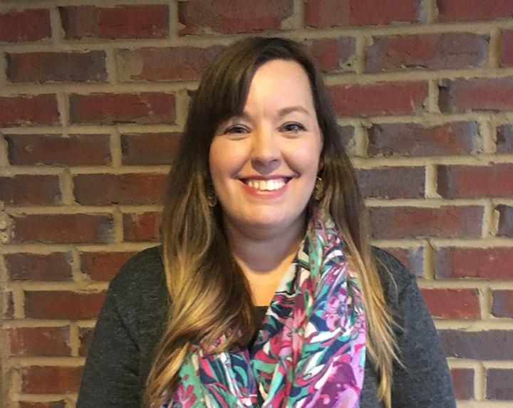 Ms. Natalie Gentile , School Director