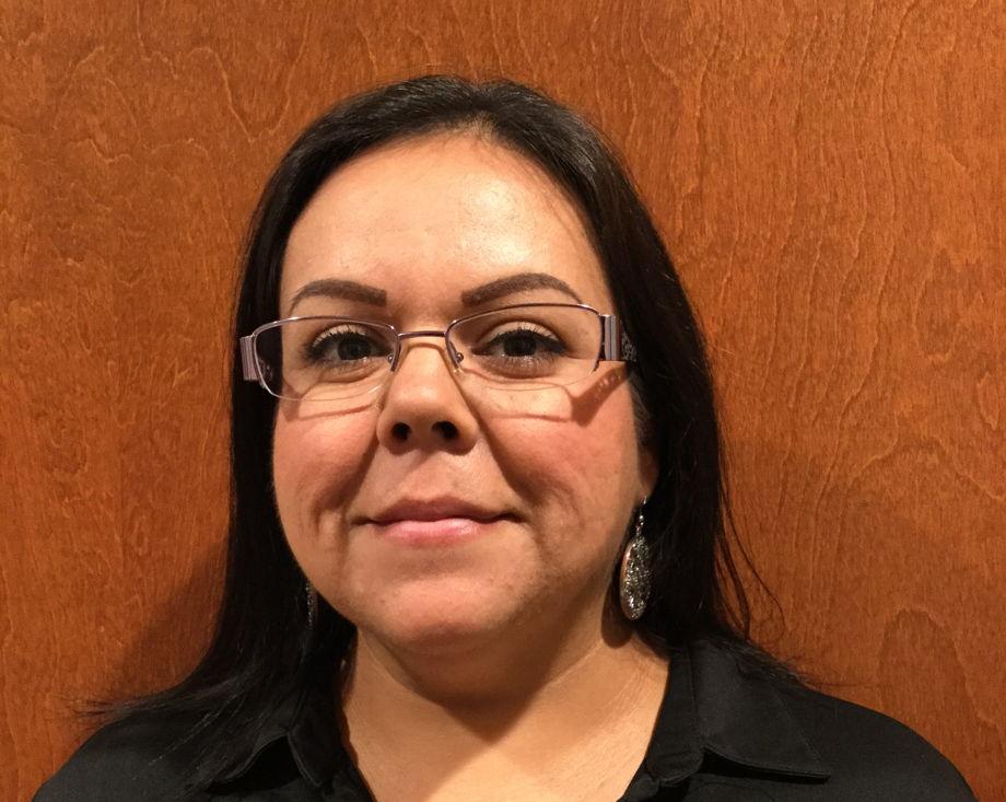 Ms. Patsy , Preschool Teacher