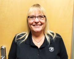 Ms. Barbara , Preschool Teacher