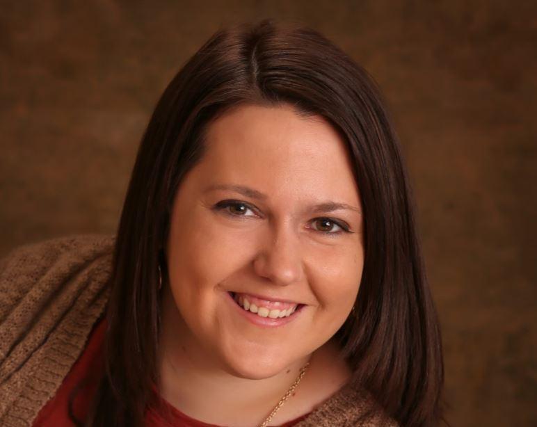 Erica P. , Infant Room Lead Teacher