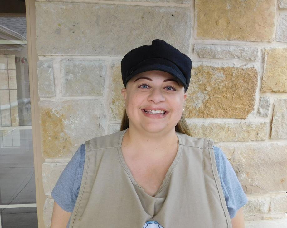 Paula Kaye , Infant Teacher