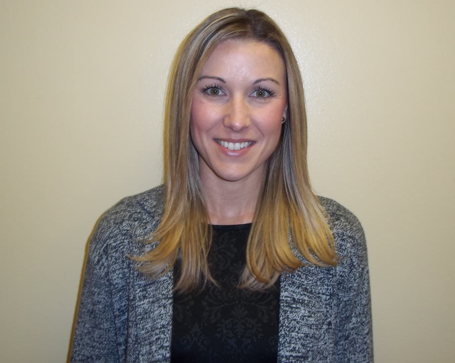 Ms. Heidi Herrera , Pre-Kindergarten II Lead Teacher