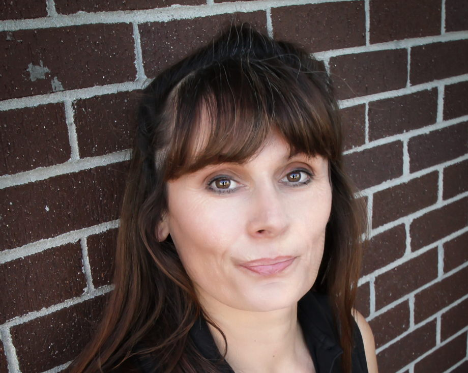 Ms. Lucija P. , Early Childhood Lead Teacher - Preschool 2