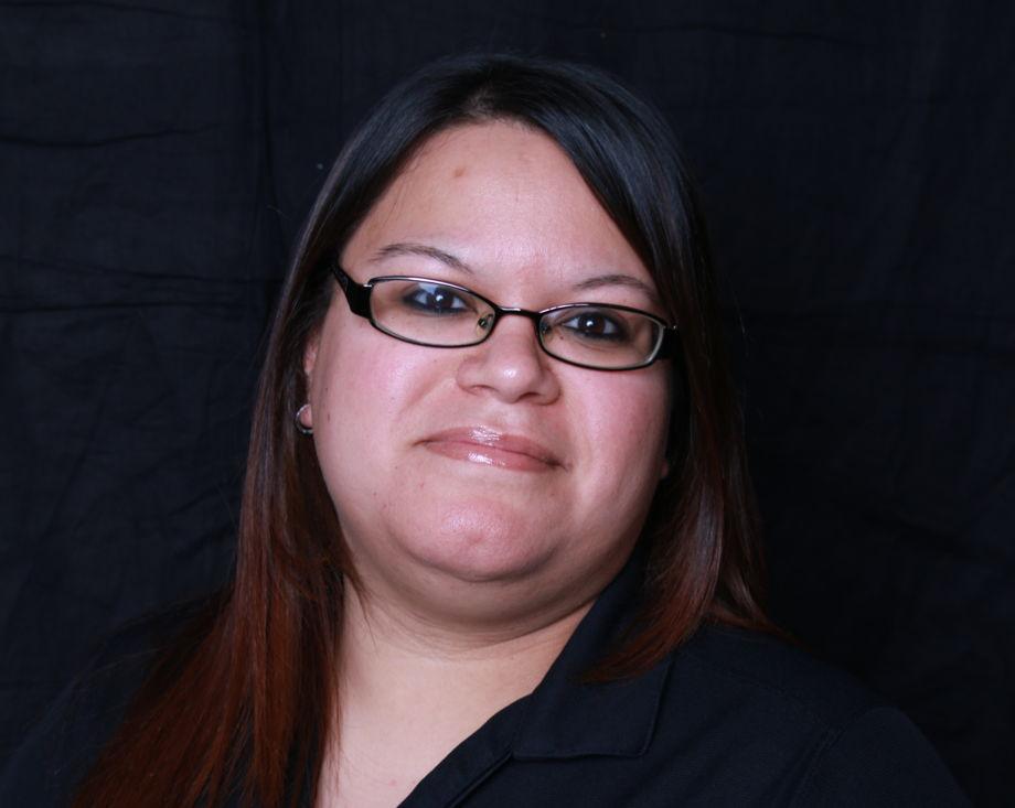 Ms. Amanda Blair , Explorer Teacher