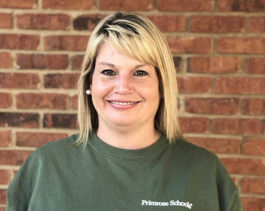 Mrs. Amanda R. , Preschool I Assistant Teacher