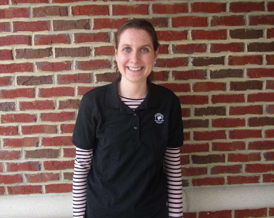 Ms. Gorman , Faculty Member - Preschool Pathways